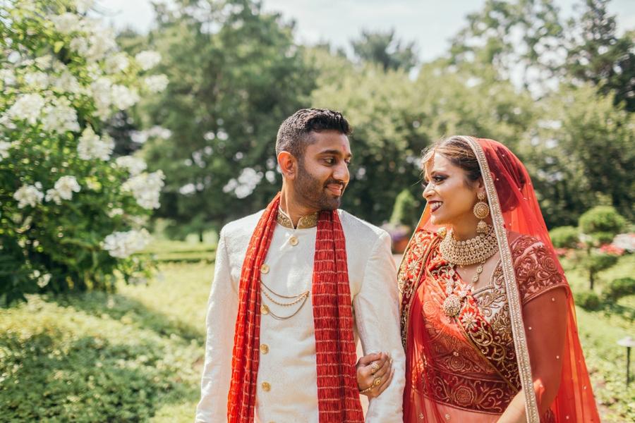 hindu-muslim-wedding-at-ashford-estate_0087
