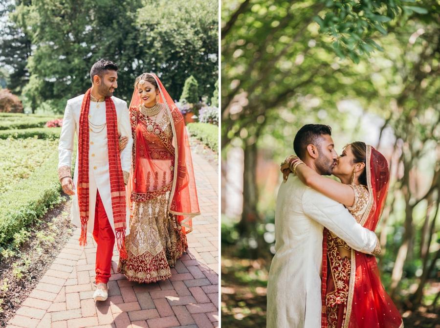 hindu-muslim-wedding-at-ashford-estate_0088