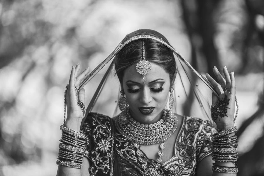 hindu-muslim-wedding-at-ashford-estate_0091