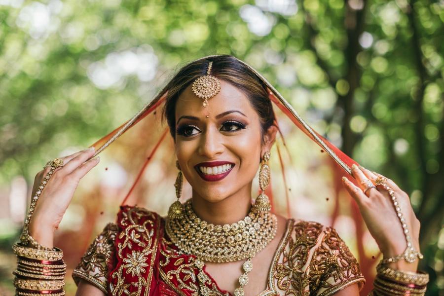 hindu-muslim-wedding-at-ashford-estate_0092