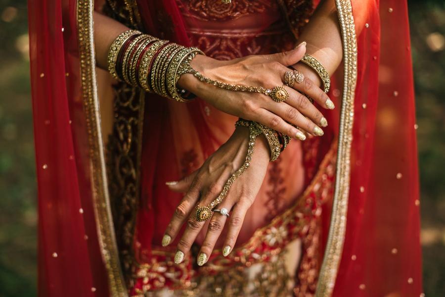 hindu-muslim-wedding-at-ashford-estate_0093