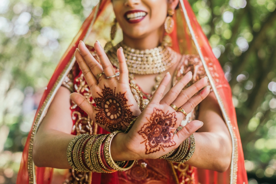 hindu-muslim-wedding-at-ashford-estate_0095