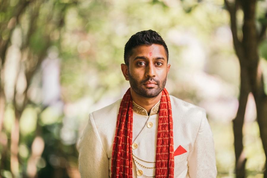 hindu-muslim-wedding-at-ashford-estate_0096