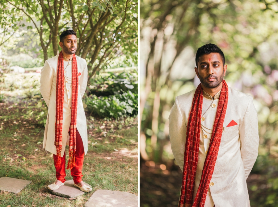 hindu-muslim-wedding-at-ashford-estate_0098