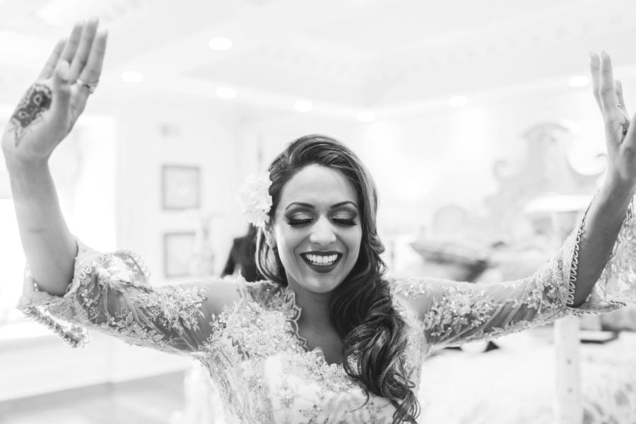hindu-muslim-wedding-at-ashford-estate_0106