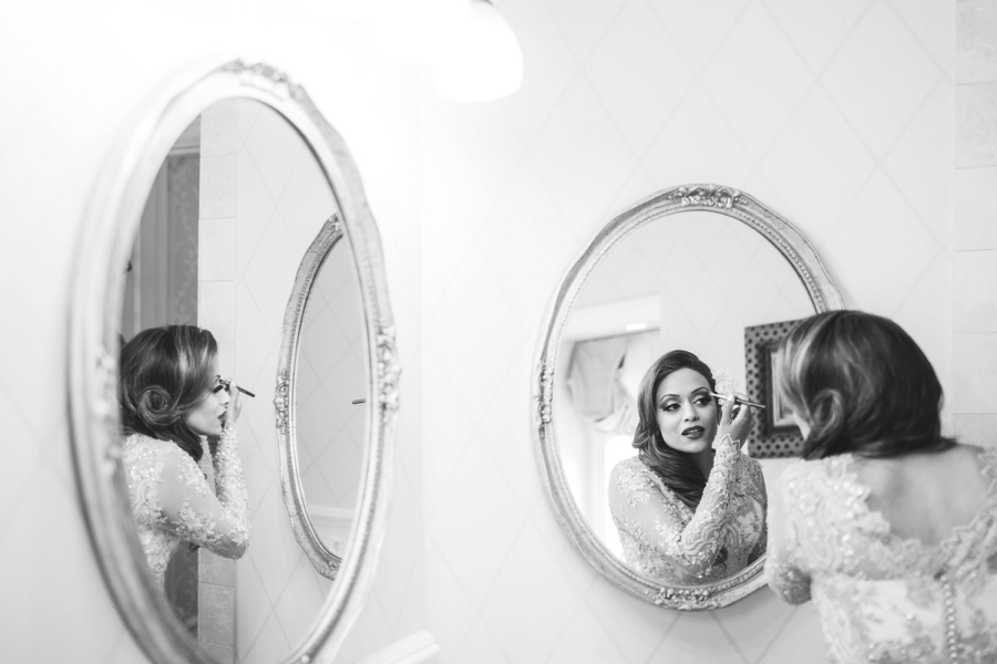hindu-muslim-wedding-at-ashford-estate_0107