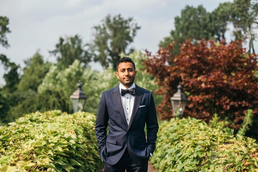 hindu-muslim-wedding-at-ashford-estate_0115