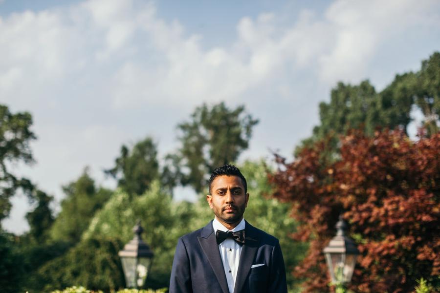 hindu-muslim-wedding-at-ashford-estate_0116