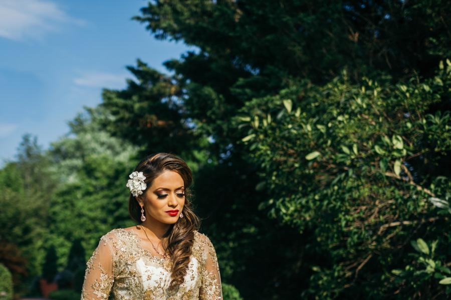 hindu-muslim-wedding-at-ashford-estate_0117