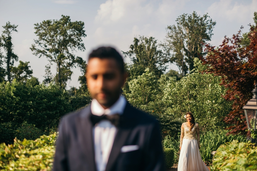 hindu-muslim-wedding-at-ashford-estate_0121