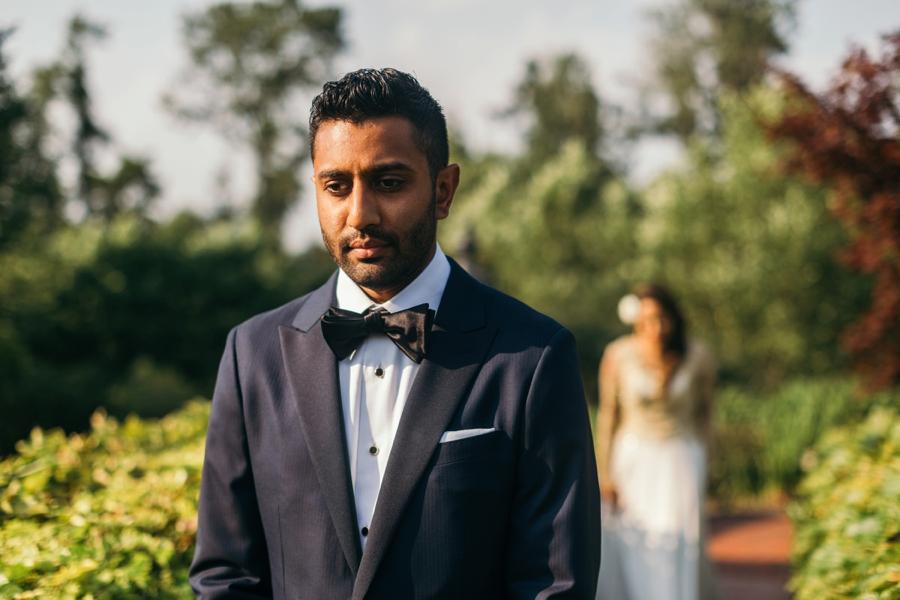 hindu-muslim-wedding-at-ashford-estate_0122