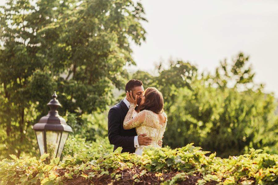hindu-muslim-wedding-at-ashford-estate_0125