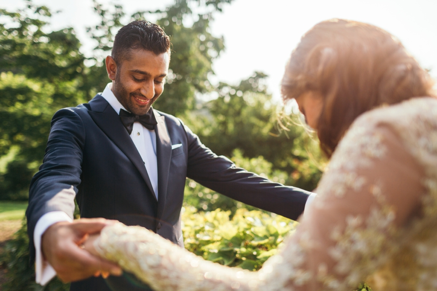 hindu-muslim-wedding-at-ashford-estate_0127