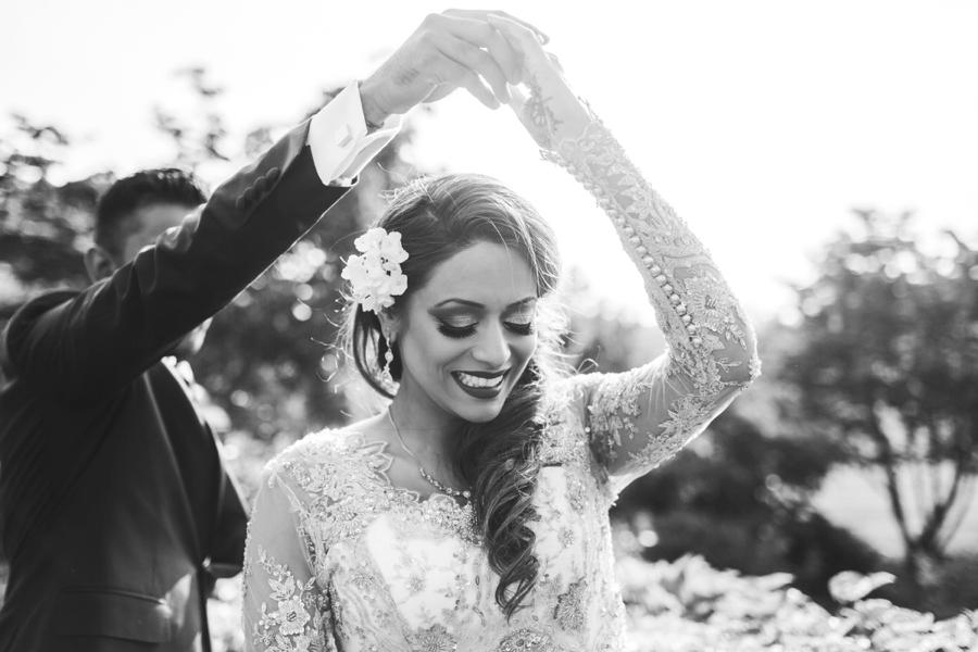 hindu-muslim-wedding-at-ashford-estate_0128