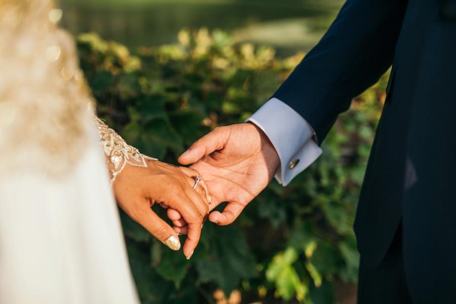 hindu-muslim-wedding-at-ashford-estate_0129