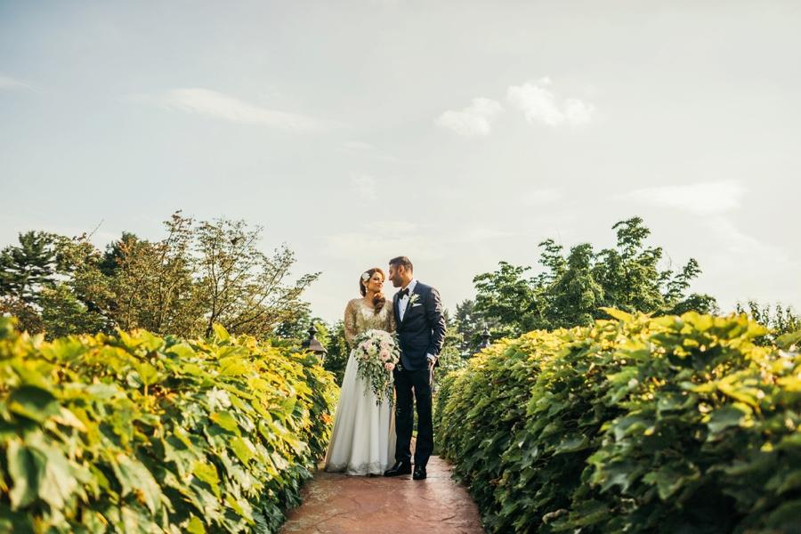 hindu-muslim-wedding-at-ashford-estate_0130