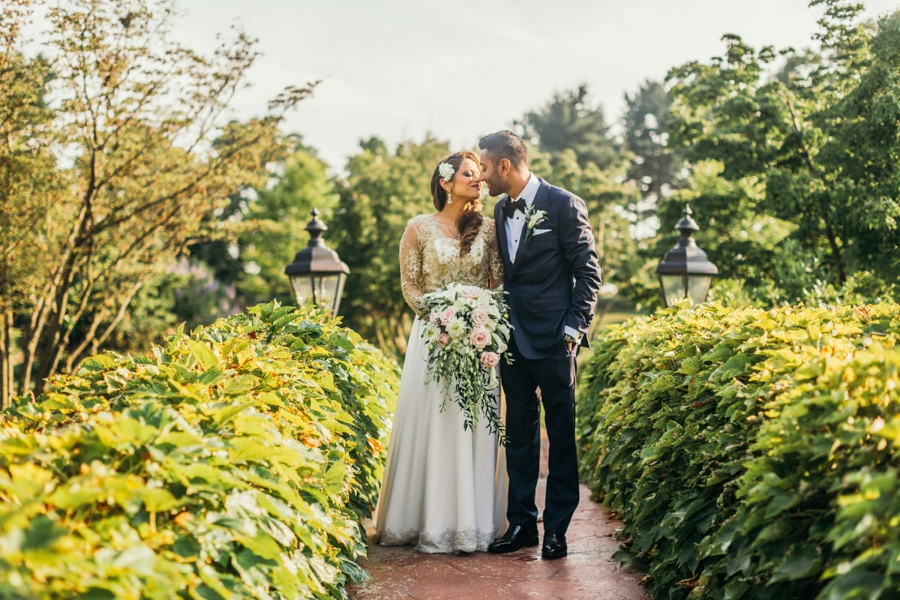 hindu-muslim-wedding-at-ashford-estate_0131