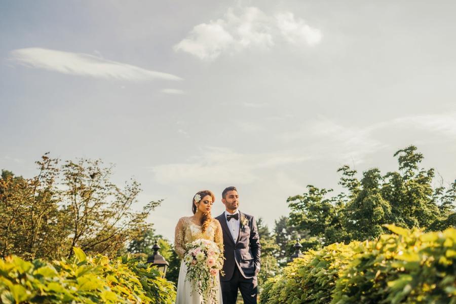 hindu-muslim-wedding-at-ashford-estate_0133