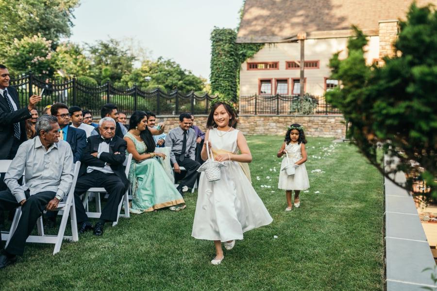 hindu-muslim-wedding-at-ashford-estate_0141