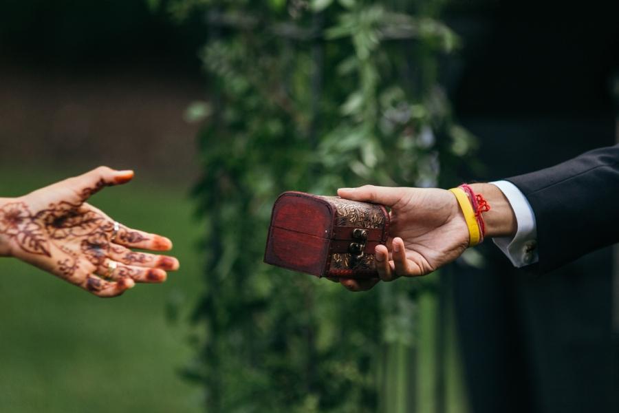 hindu-muslim-wedding-at-ashford-estate_0143