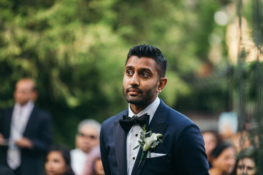 hindu-muslim-wedding-at-ashford-estate_0144