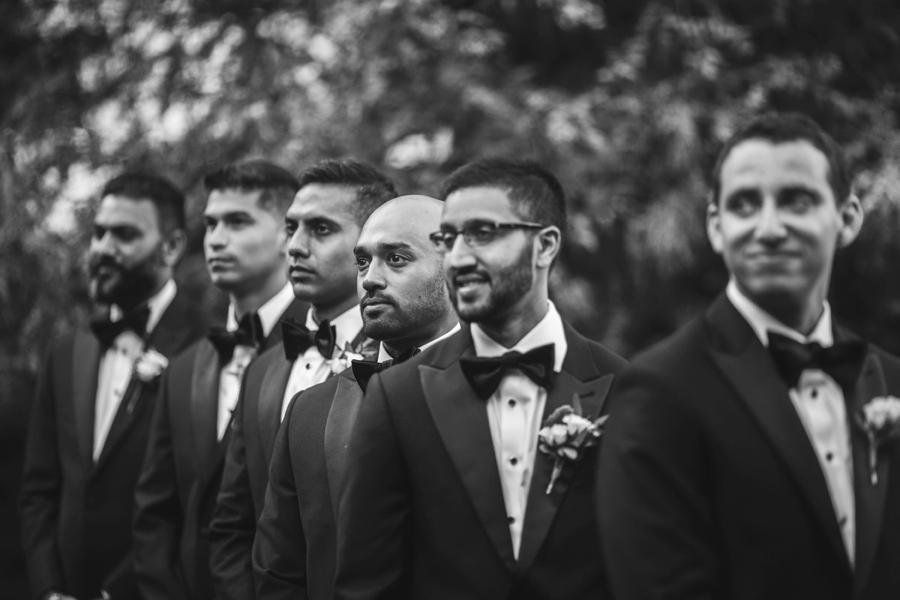 hindu-muslim-wedding-at-ashford-estate_0145
