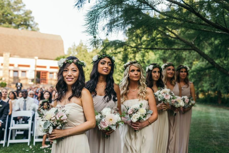 hindu-muslim-wedding-at-ashford-estate_0147