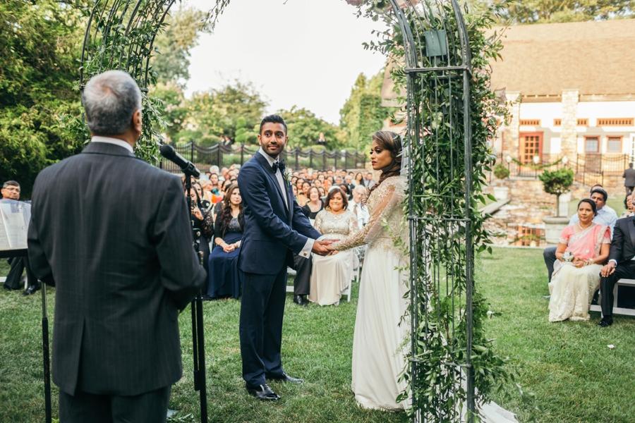 hindu-muslim-wedding-at-ashford-estate_0151