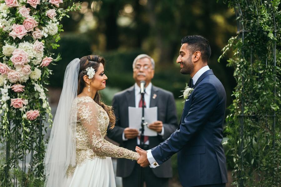 hindu-muslim-wedding-at-ashford-estate_0152