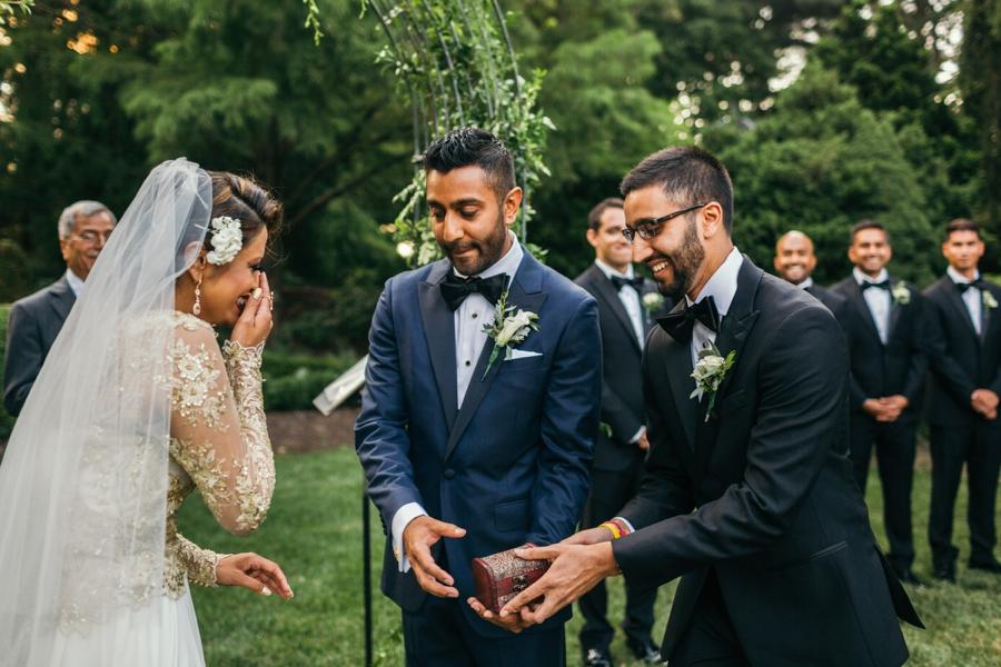 hindu-muslim-wedding-at-ashford-estate_0155