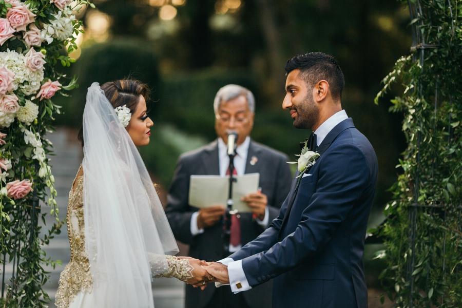 hindu-muslim-wedding-at-ashford-estate_0156