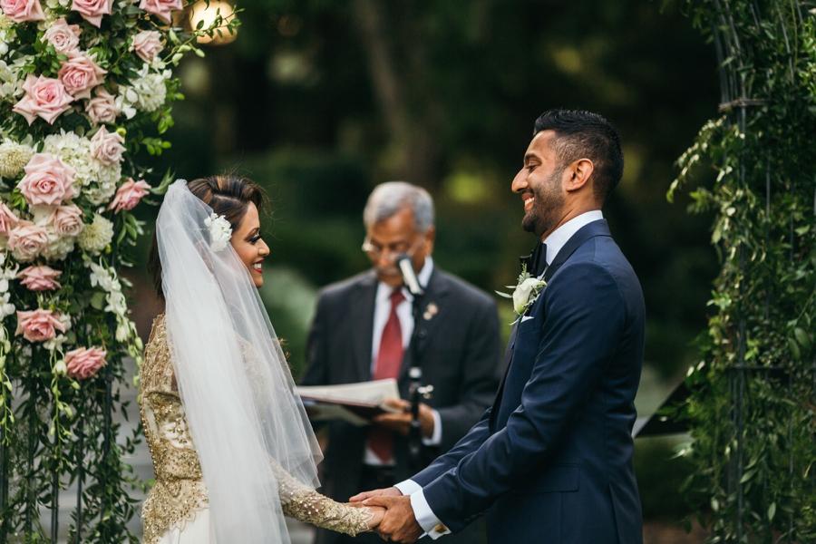 hindu-muslim-wedding-at-ashford-estate_0158