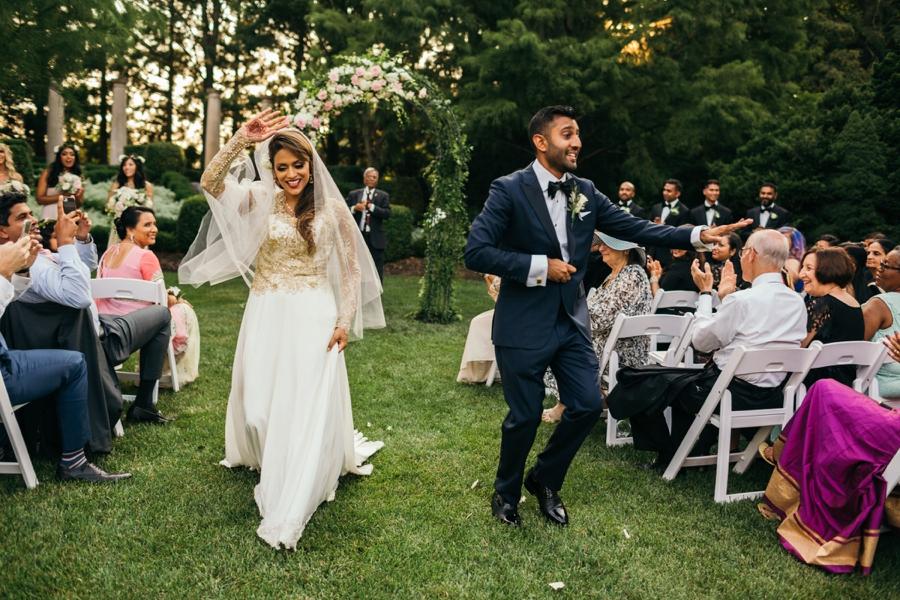 hindu-muslim-wedding-at-ashford-estate_0160
