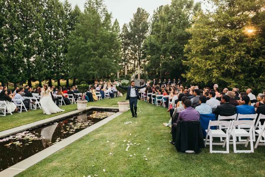 hindu-muslim-wedding-at-ashford-estate_0161
