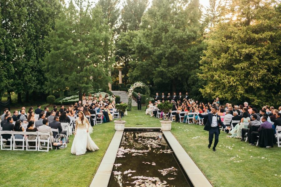 hindu-muslim-wedding-at-ashford-estate_0162