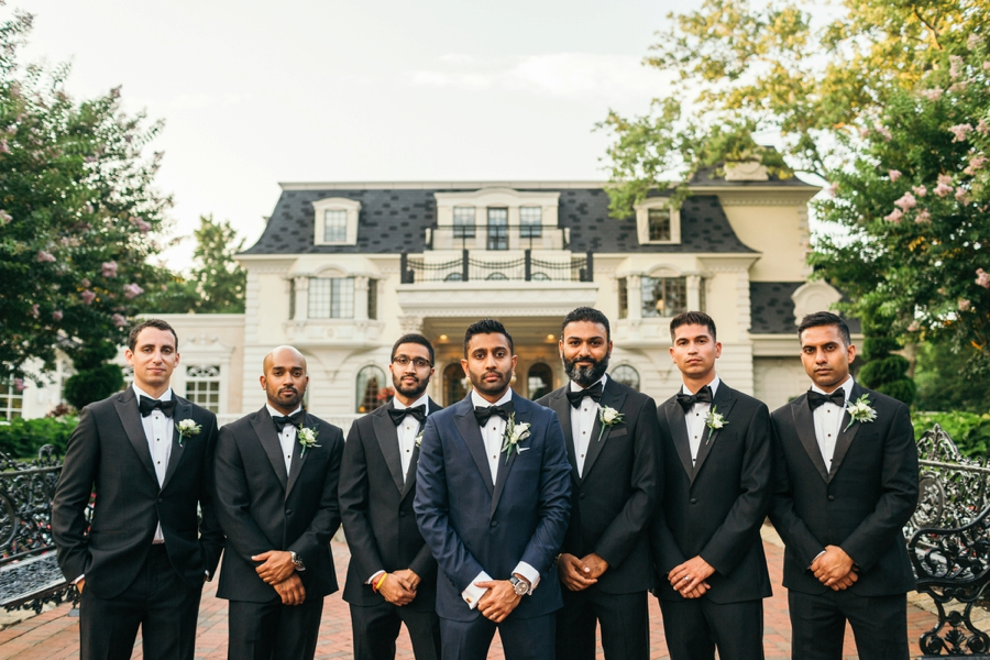 hindu-muslim-wedding-at-ashford-estate_0168