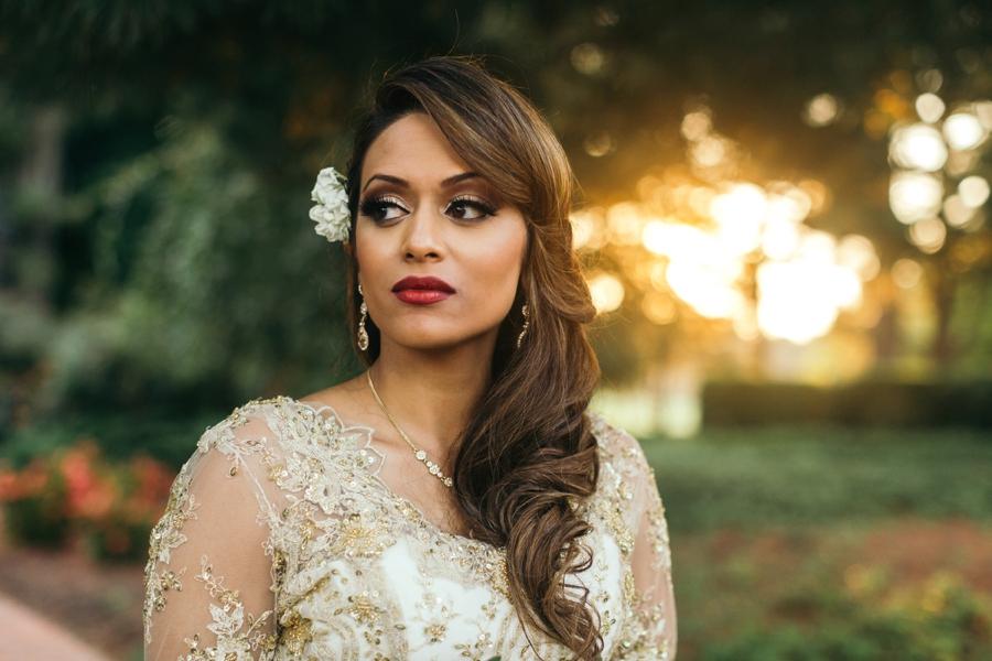 hindu-muslim-wedding-at-ashford-estate_0170