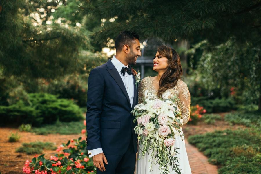 hindu-muslim-wedding-at-ashford-estate_0172