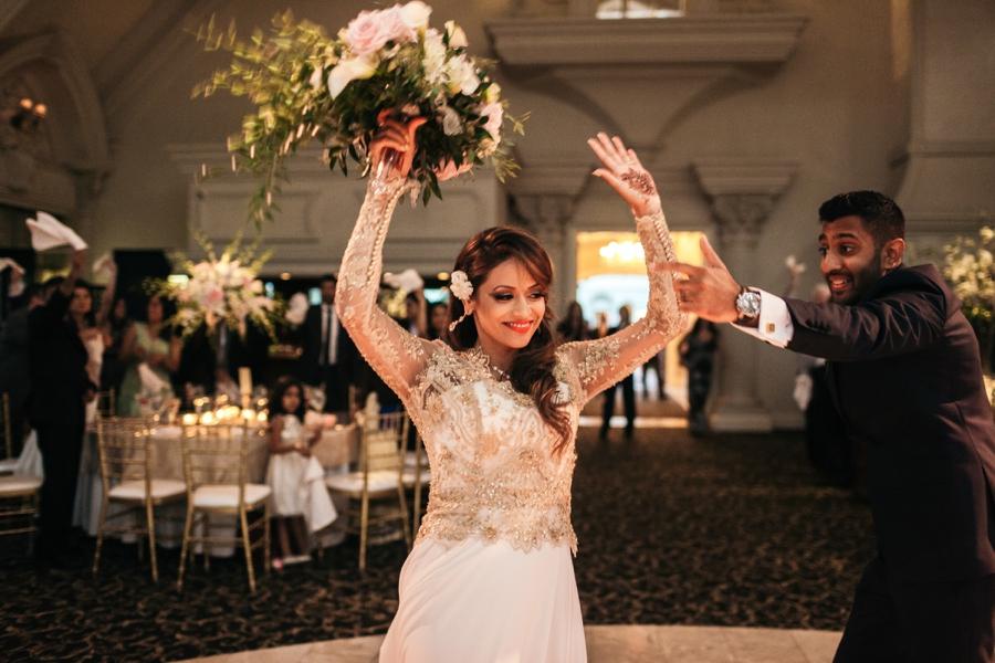 hindu-muslim-wedding-at-ashford-estate_0182