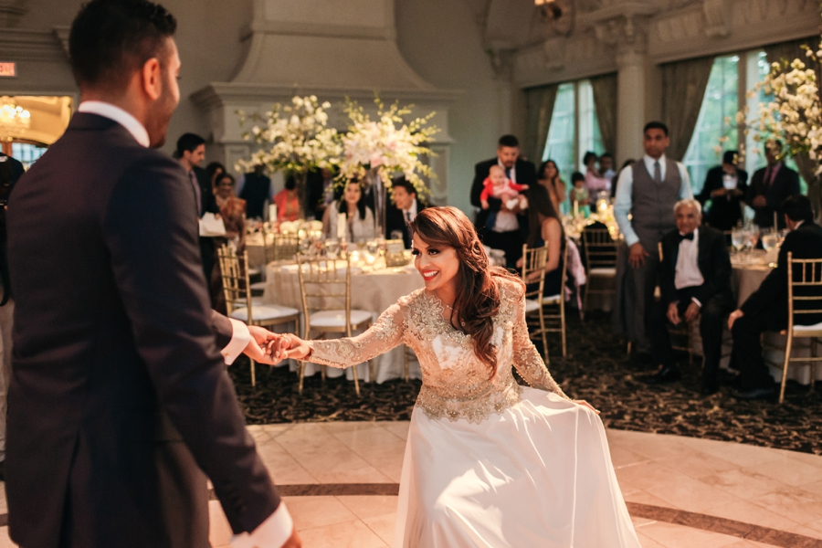 hindu-muslim-wedding-at-ashford-estate_0183