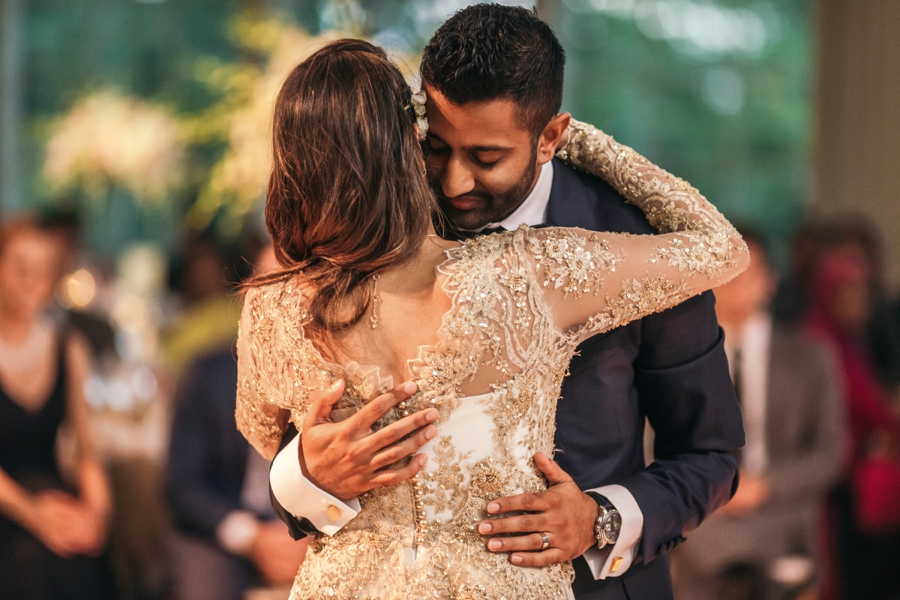 hindu-muslim-wedding-at-ashford-estate_0188