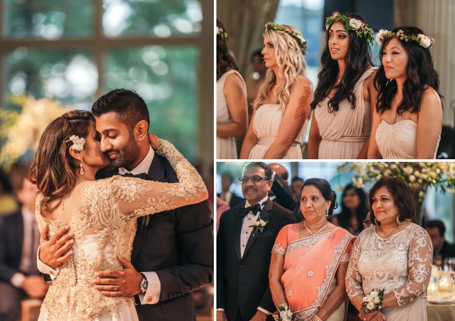 hindu-muslim-wedding-at-ashford-estate_0189