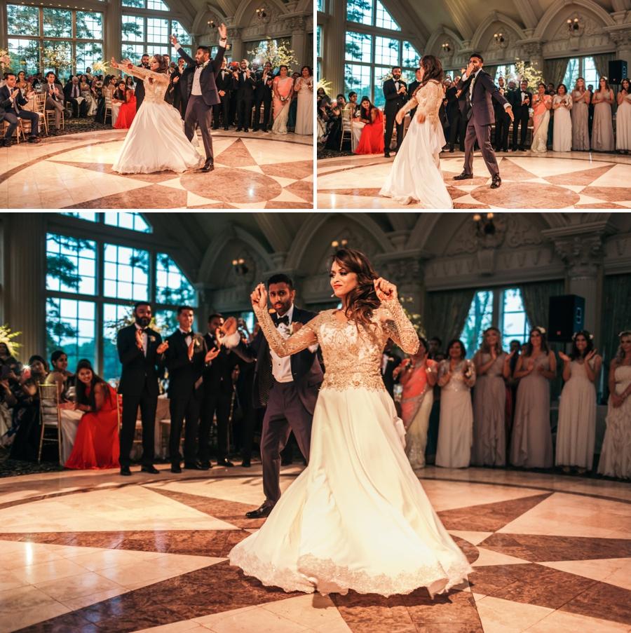 hindu-muslim-wedding-at-ashford-estate_0190