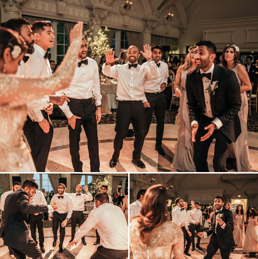 hindu-muslim-wedding-at-ashford-estate_0204