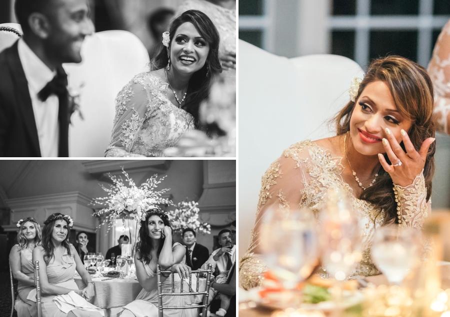 hindu-muslim-wedding-at-ashford-estate_0206