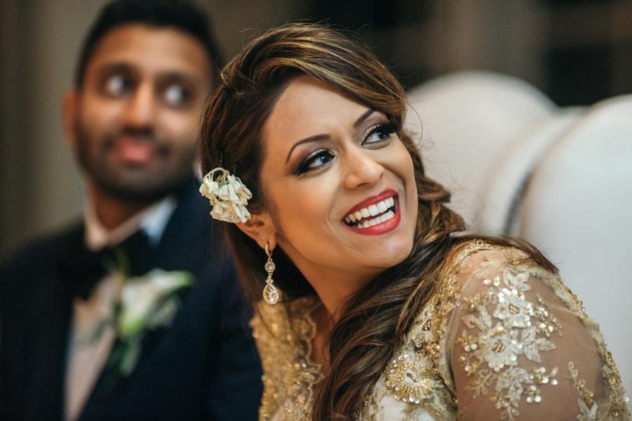 hindu-muslim-wedding-at-ashford-estate_0207