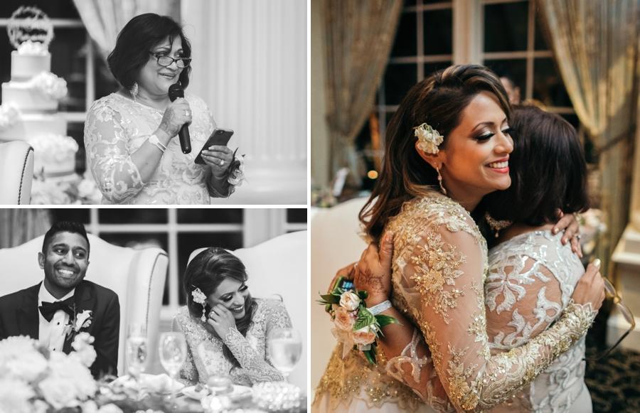 hindu-muslim-wedding-at-ashford-estate_0208
