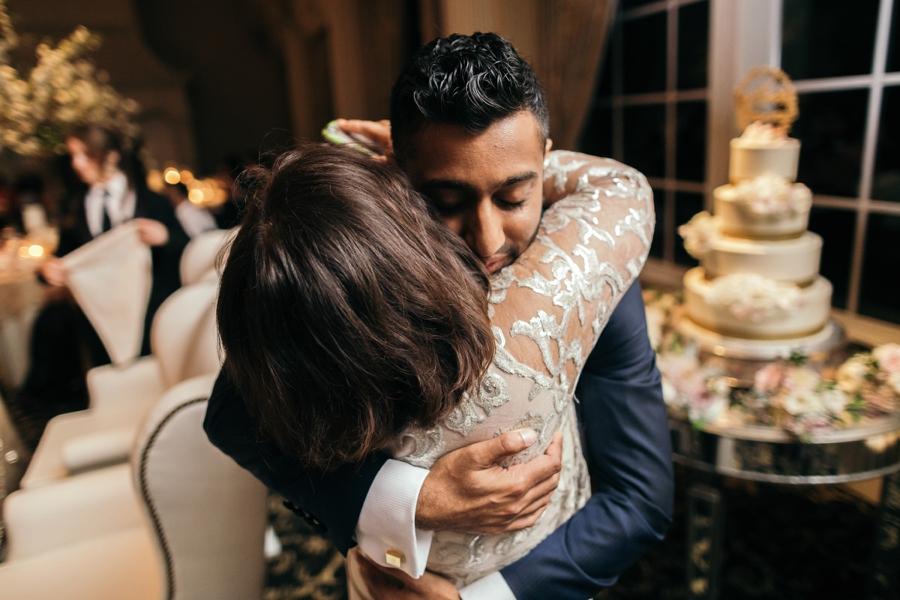 hindu-muslim-wedding-at-ashford-estate_0209