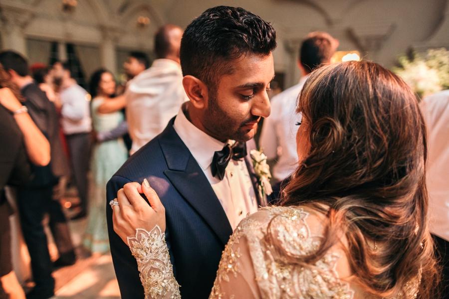 hindu-muslim-wedding-at-ashford-estate_0210