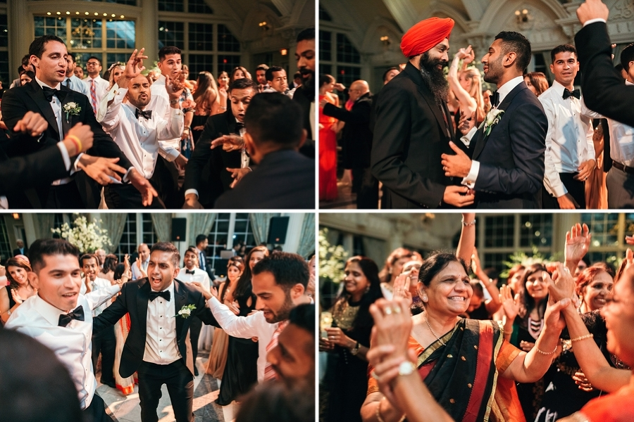 hindu-muslim-wedding-at-ashford-estate_0212